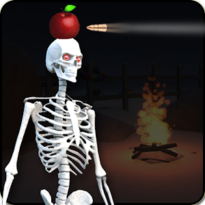 Download Apple Shooter 3D 2017 Gun Shooting Game For PC Windows and Mac