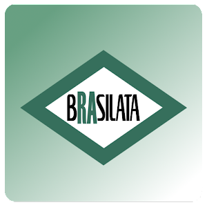 Download Brasilata RA For PC Windows and Mac