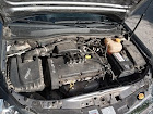 продам авто Opel Astra Astra H TwinTop