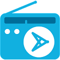 NextRadio Free Live FM Radio APK for Bluestacks