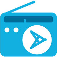 NextRadio Free Live FM Radio For PC (Windows And Mac)