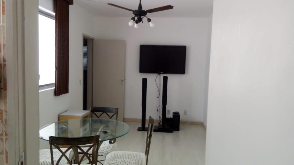 Imagem Apartamento Florianópolis Centro 2130344