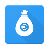 Cash Rewards - Free Gift Cards APK Descargar