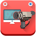 App No Root Screen Recorder (NRSR) apk for kindle fire