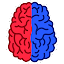 Left vs Right: Brain Training APK for iPhone