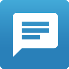 Repl.Ti – Quick Reply App 1.1.3 Apk