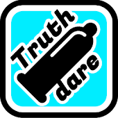 24.  Truth or Dare - Dirty Party Game