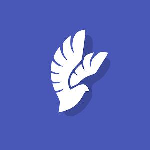 Phoenix for VK Online PC (Windows / MAC)