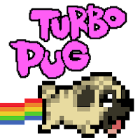 Turbo Pug For PC (Windows And Mac)