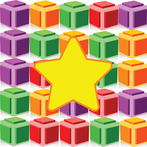 Pop Block APK