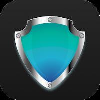 Free Ace Antivirus on PC (Windows & Mac)