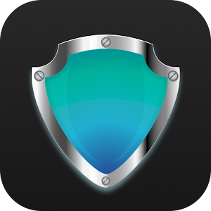 Free Ace Antivirus For PC (Windows & MAC)