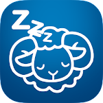 Smart Sleep Manager Icon