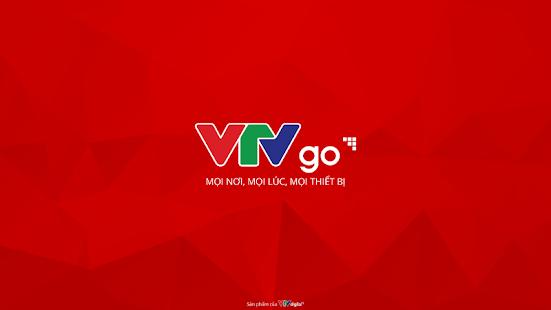 VTV Go for Smart TV for pc