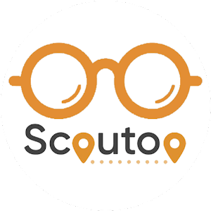 Scoutoo BestRoute For PC / Windows 7/8/10 / Mac – Free Download
