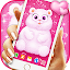 App Cute Fluffy Live Wallpaper APK for Windows Phone