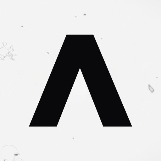Android aplikacija Insajder na Android Srbija