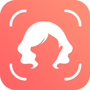 Face Reading - Age Face, Signs For PC / Windows 7/8/10 / Mac – Free Download