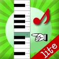 App Vocal Trainer - Singing Better APK for Windows Phone