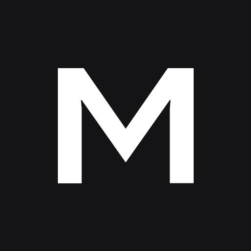 MEGOGO – Кино и ТВ (app)
