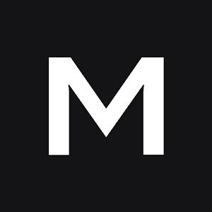 MEGOGO – Кино и ТВ