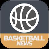 Download Full Basketball News - NBA Coverage 2.3.4 APK