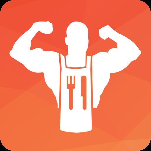 FitMenCook - Healthy Recipes (app)