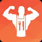 FitMenCook - Healthy Recipes 2.1