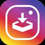 Photo Video Downloader for Instagram