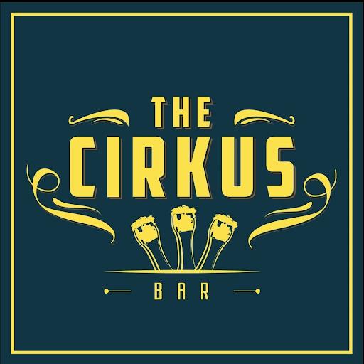 Cirkus, HSR, HSR logo