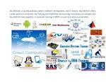 6 Month Cloud Computing Training in Chandigarh