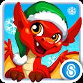 Dragon Story: Holidays APK for Bluestacks