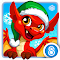 Dragon Story: Holidays 2.5.0.2s56g Apk