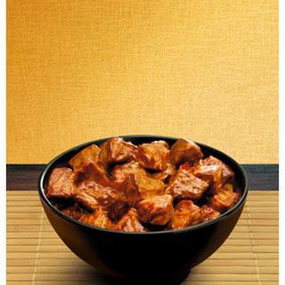 Babi Ketjap Recipes