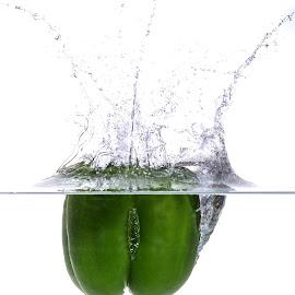 by Francois Loubser - Food & Drink Fruits & Vegetables