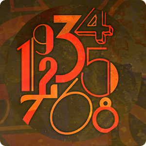 Numerology For PC (Windows & MAC)