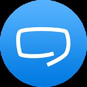 Speaky - Sprachaustausch