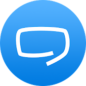Download Speaky - Language Exchange APK for Laptop