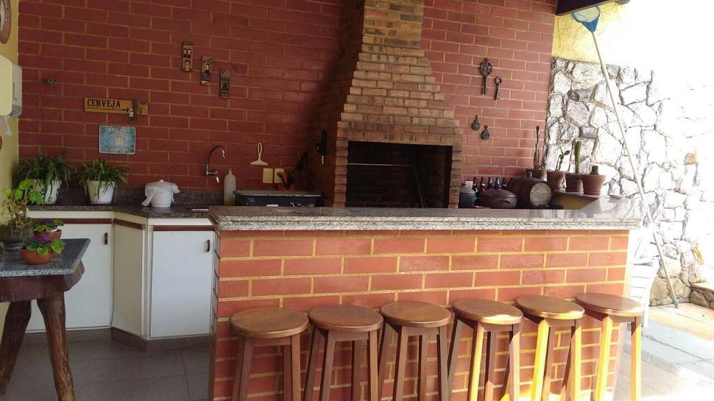 Casa em Praia Campista  -  Macaé - RJ