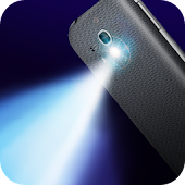 Super Flashlight for Lollipop - Android 5.0