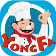 Yong Fa APK Version 1.0.00
