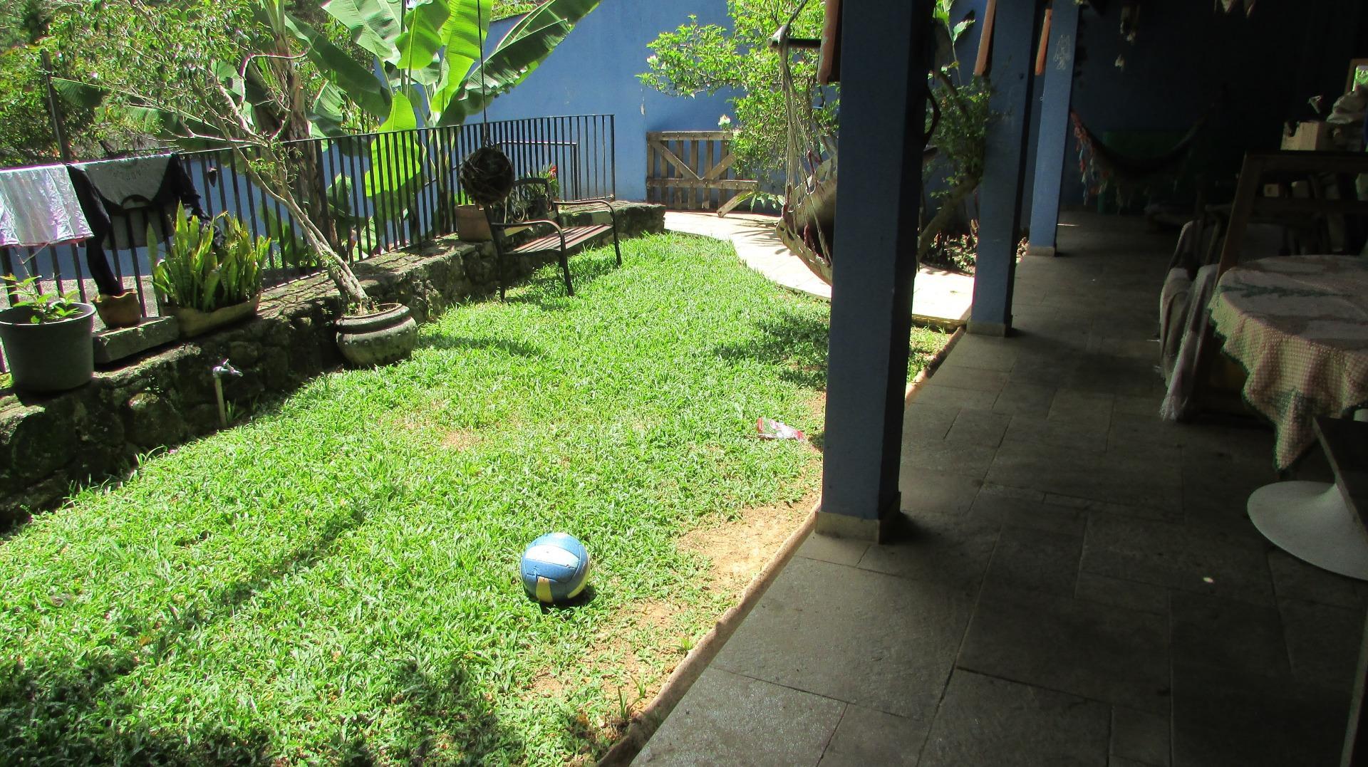 Casa em condomínio à Venda - Granja Carneiro Viana