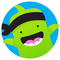 ClassDojo pour PC (Windows / Mac)