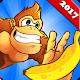 Kong Banana Island Jungle King