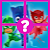 PJ Masks Quiz file APK Free for PC, smart TV Download