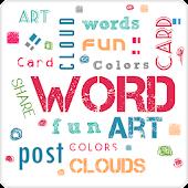 Word Art APK for Bluestacks