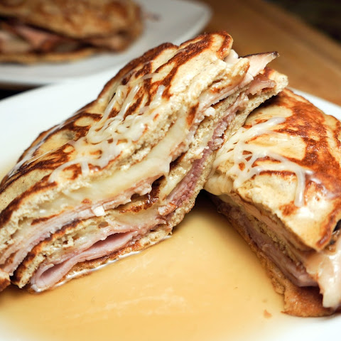 The Ultimate Monte Cristo
