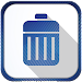 Fast App Uninstaller Icon