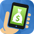 App RewardApp - Earn money APK for Windows Phone
