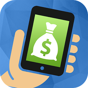 RewardApp - Earn money apk